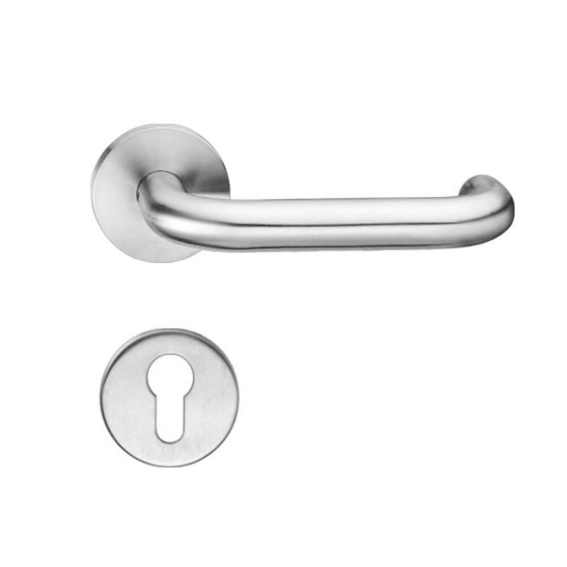 khóa phân thể lh001 lawrence sử dụng cho cửa phòng