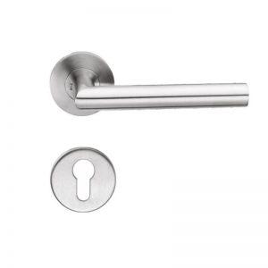 khóa phân thể lh002 lawrence sử dụng cho cửa phòng