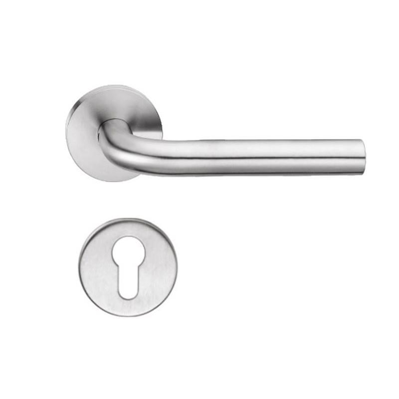khóa phân thể lh003 lawrence sử dụng cho cửa phòng