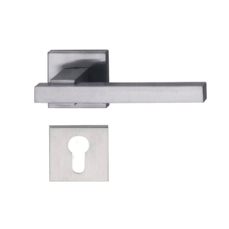 khóa tay gạt phân thể lh145 lawrence sử dụng cho cửa phòng