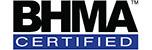 bhma-lawrence-hardware-1-1.jpg