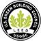 leed-green-building-lawrence-viet-nam-1-1.jpg
